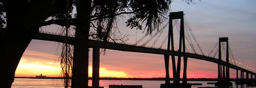y Turismo en Corrientes